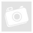 Bambusz masszázsfésű és hajkefe
