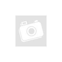 Egy lépés előre - zabola.hu