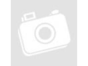Sütőtökös kókuszgolyók tányéron