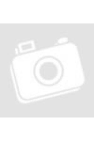Boldog nő mosolyog