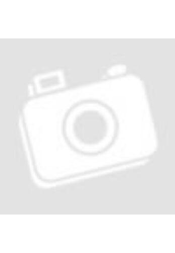 élelmiszerek cukortartalma