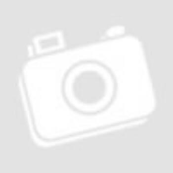 Sminklemosó textilpárnák leveles