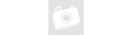 Női Egészségért Alapítvány Endometriózis Magyarország Logo