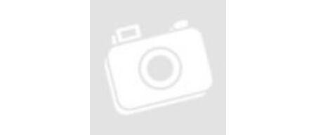 Monitorból kinyúló kéz visszautasítja a vásárlást