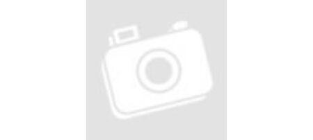 Függő golyókon smilek