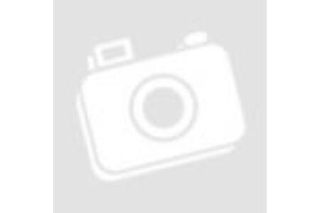 Zyírszegény sütés tepsiben