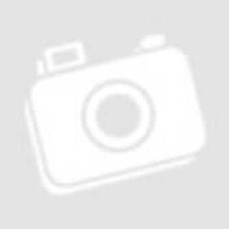 Greenmark bio Majoranna, morzsolt, 10g